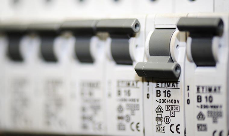 Professionelle Planung Ihrer Elektroinstallation