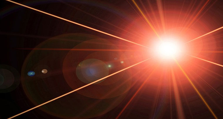 Laserbeschriftungen bei Elektro Elas bei Taufkirchen